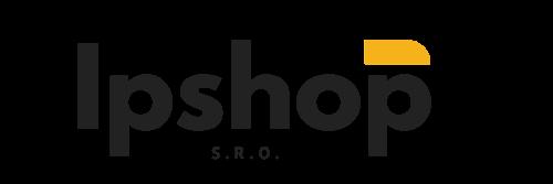 IPShop.cz