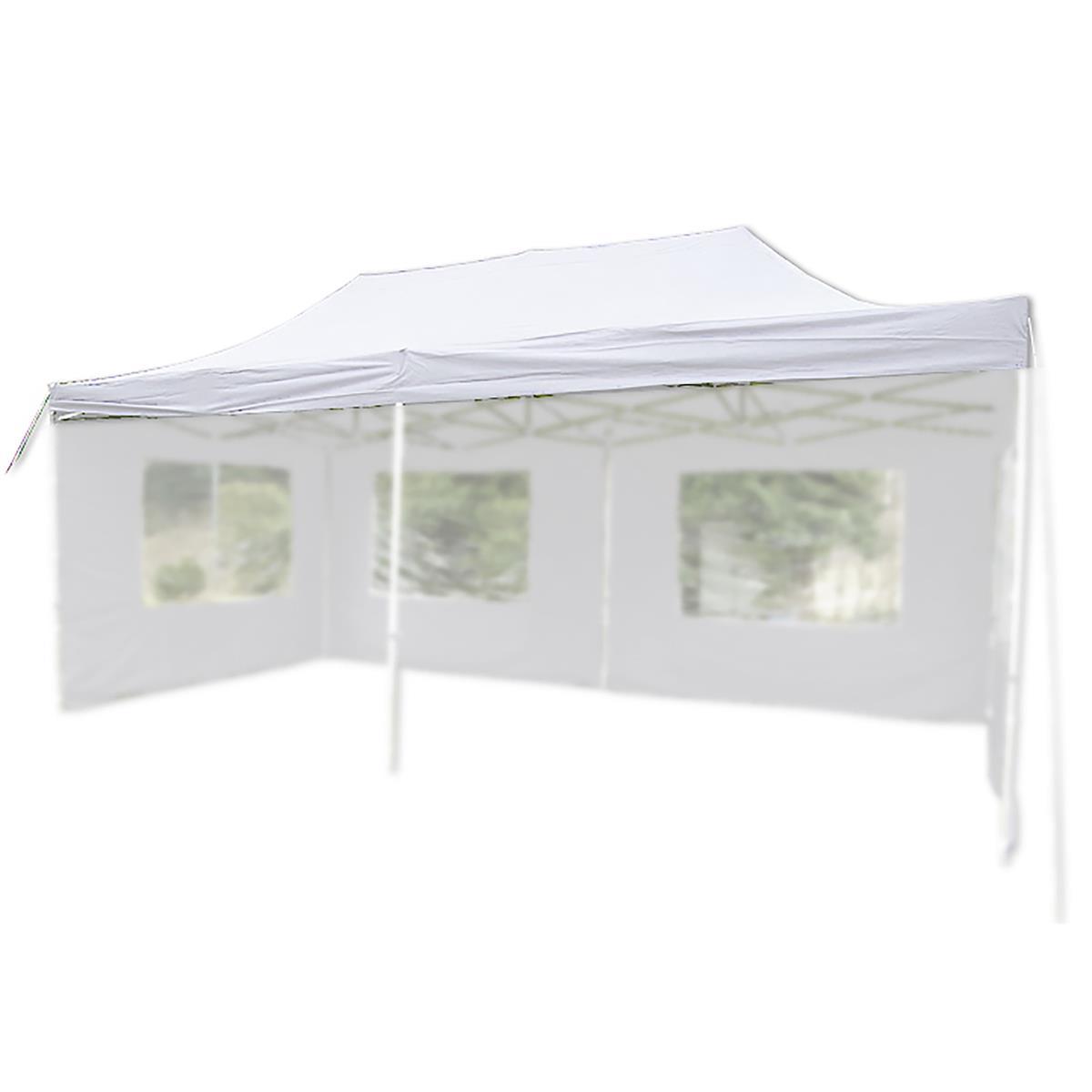 bílá střecha 3x6