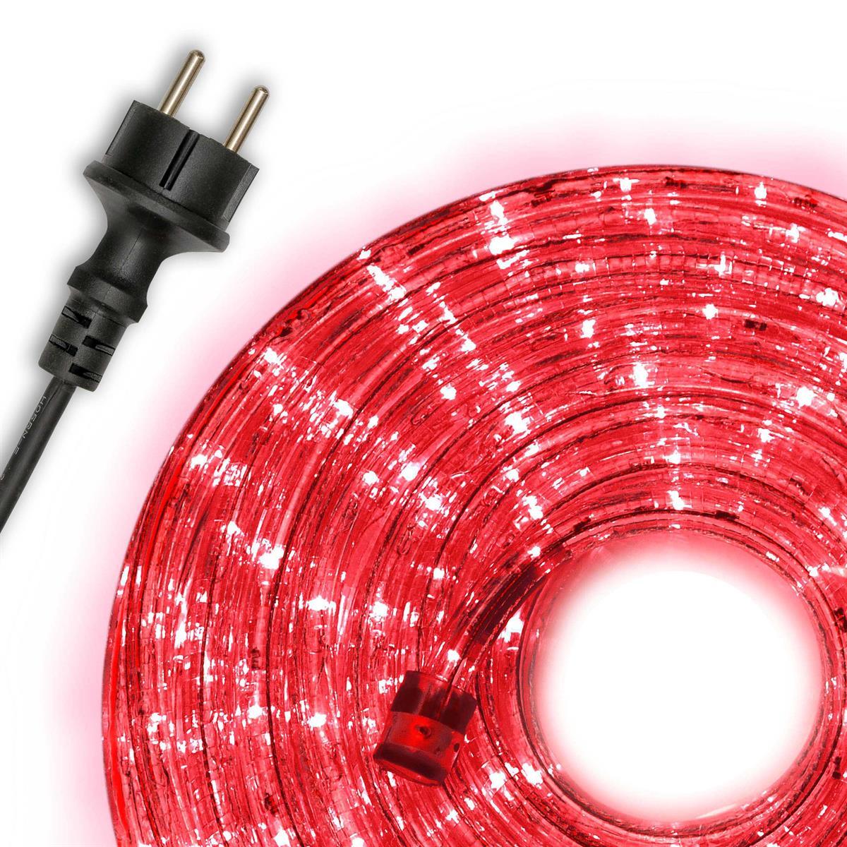 LED kabel