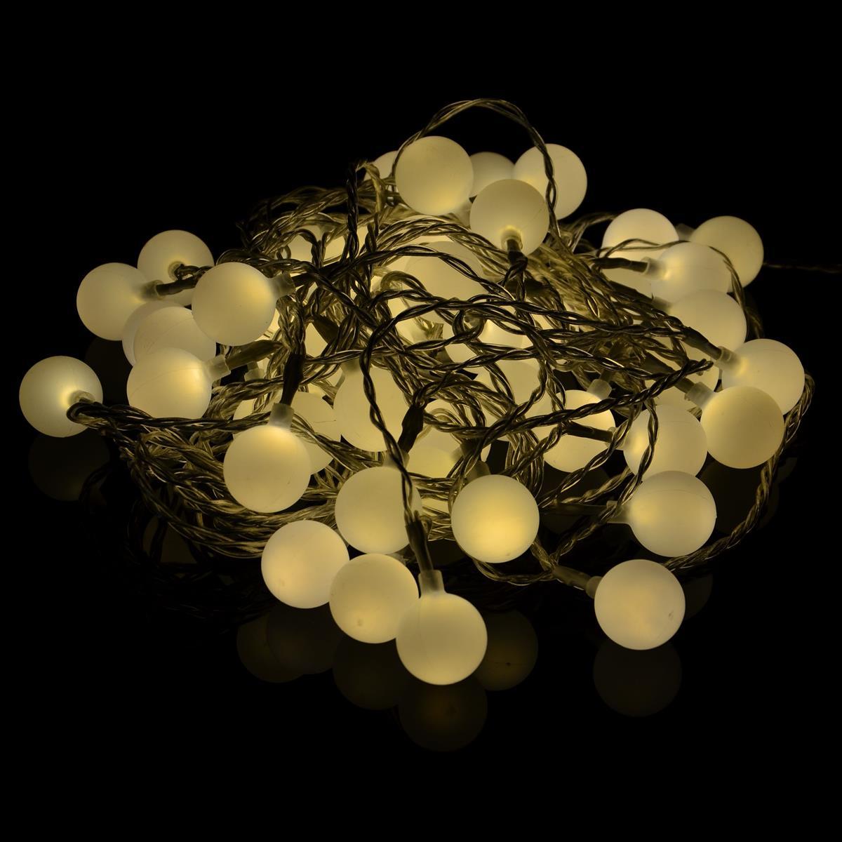 Párty osvětlení